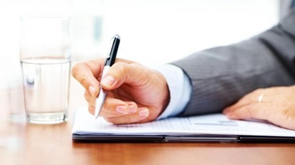 نحوه نوشتن نامه اداری؛ چه نکاتی را باید رعایت کنیم؟