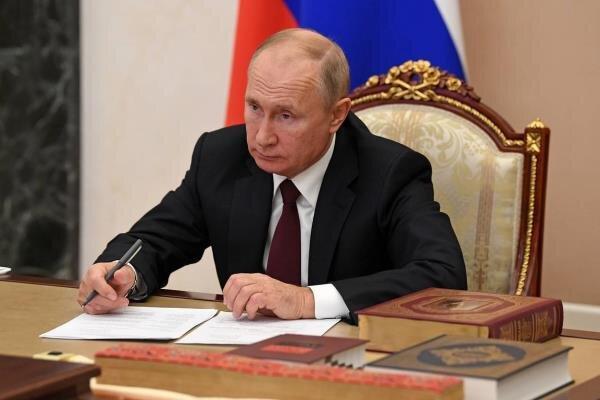 واکنش سخنگوی رئیس جمهور روسیه به پیشنهاد چت ایلان ماسک با پوتین