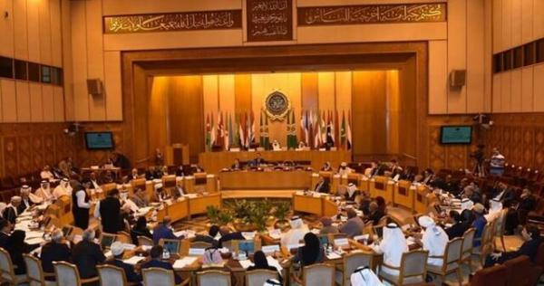 نگرانی سازمان همکاری اسلامی درباره سرنوشت مسلمانان روهینجا