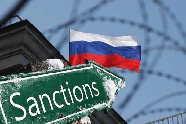 اتحادیه اروپا 4 مقام روسیه را تحریم می نماید