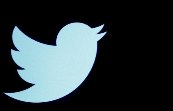 قطع تصادفی وب سایت کرملین به جای توییتر