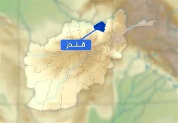 کشته شدن 6 نیروی امنیتی در حمله طالبان به شمال افغانستان