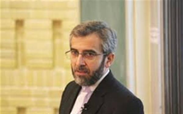 واکنش دبیر ستاد حقوق بشر ایران به تصمیم اتمی انگلیس