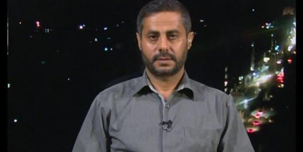 انصار الله: به آمریکا تاکید کردیم تا انتها تجاوز علیه یمن دست از عملیات برنمی داریم خبرنگاران