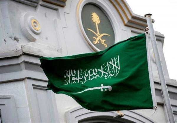 عربستان، هزینه های میلیاردی آل سعود برای پاک کردن کارنامه سیاه حقوق بشری