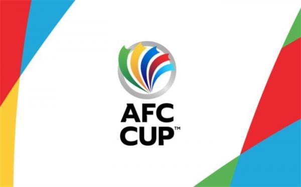میزبان های آسیا کاپ معرفی شدند؛ سیستم برگزاری مسابقات تغییر کرد