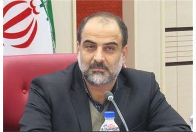 گام بلند دولت تدبیر برای اشتغالزایی در استان قزوین