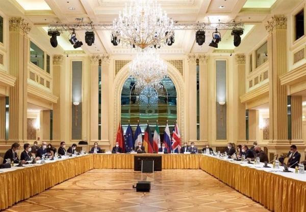 اختصاصی، 4 شرط ایران برای مذاکرات وین، ایران مانع راهبرد فرسایشی و صوری کردن مذاکرات می گردد