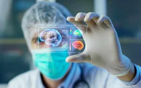 اعطای تسهیلات 294 میلیارد ریالی در حوزه سلامت، تصویب 120 میلیاردی سرمایه گذاری خطرپذیر
