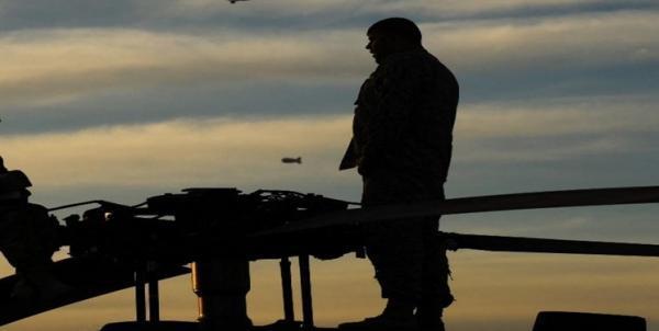 پیامدهای احتمالی ایجاد پایگاه نظامی آمریکا در آسیای مرکزی