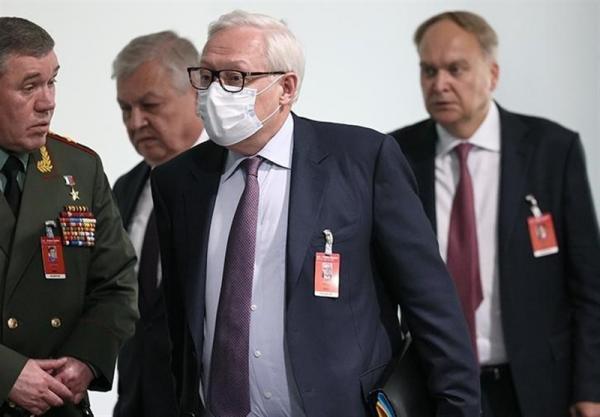 ریابکوف: سفیر روسیه به زودی به واشنگتن باز خواهد گشت
