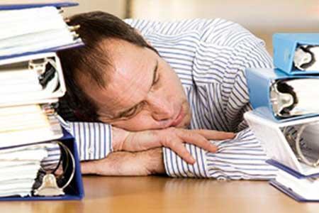 تاثیر شگفت انگیز کاهش روزهای کاری هفته بر عملکرد کارمندان