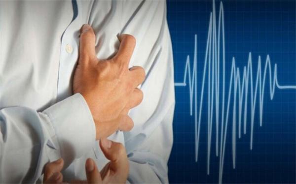 آیا بیماران قلبی واکسن کرونا بزنند