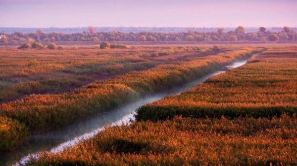 روز جهانی آب؛ آشنایی با 10 دریاچه ، آبشار و رودخانه باطراوت در قاره اروپا