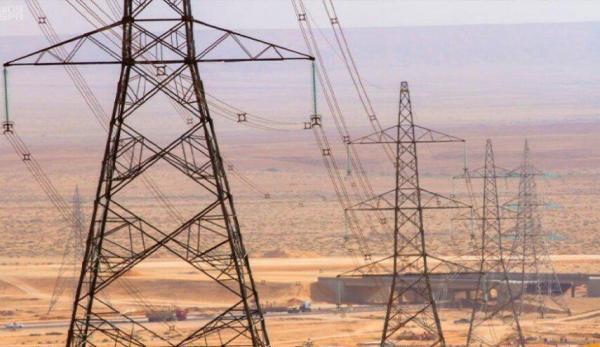 خبرنگاران 6 میلیارد تومان پاداش کاهش مصرف برق در قم در نظر گرفته شد