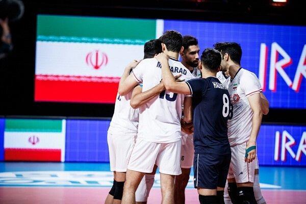 ایران ، هلند؛ دو تیم شکست خورده در پی کسب اولین پیروزی