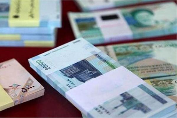 افزایش سهم شهرستان از اعتبارات استان هرمزگان