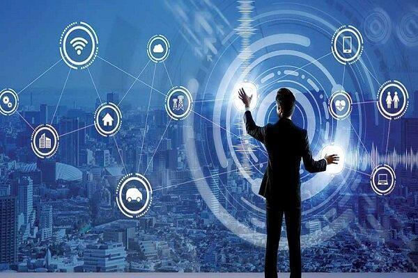 نقش غیرحمایتی صندوق های دولتی در توسعه کسب وکارهای فناوری اطلاعات