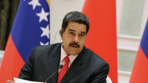 پیشنهاد نیکلاس مادورو برای تقویت سازمان منطقه ای سلاک