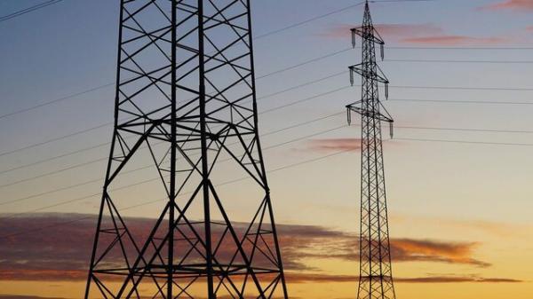 تور ارزان اروپا: صنایع اروپایی از گرانی گاز به زانو درآمدند