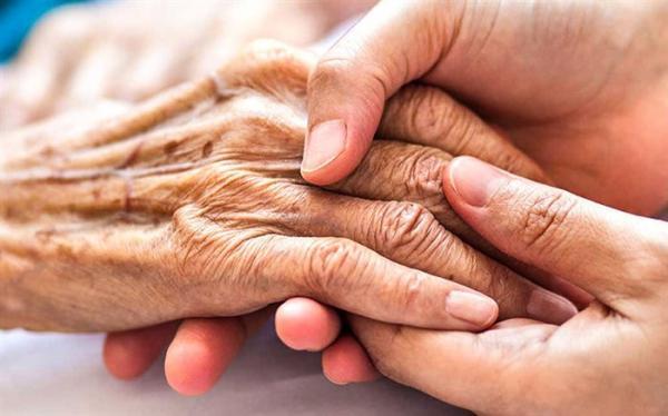 خدمات ویژه درمانی تامین اجتماعی برای افراد بالای 65 سال